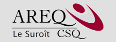 Logo_AREQ
