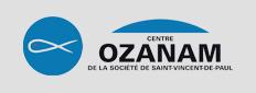 Logo_Azanam