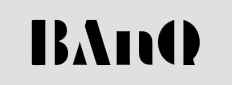 Logo_BANQ