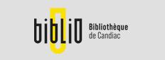 Logo_Candiac