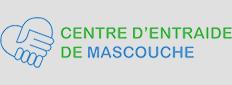 Logo_CentreEntraideMascouchel