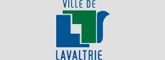 Logo_Lavaltrie
