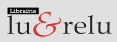 Logo_LuRelu