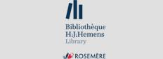 Logo_Rosemère