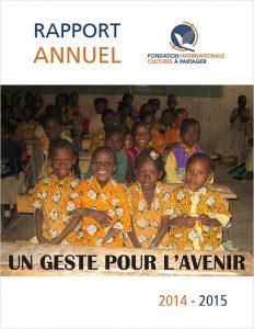 1-Rapport_activites_2014-2015_Couvert