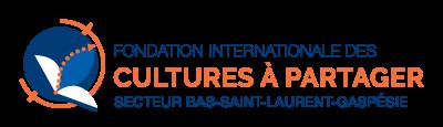 FICAP-Bas-St-Laurent_Transp