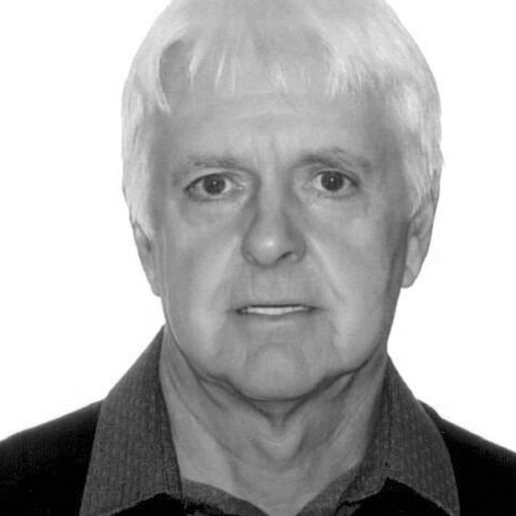 Gilles PepinNB