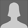Profil femme100