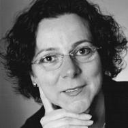 Renée ClermonNBt