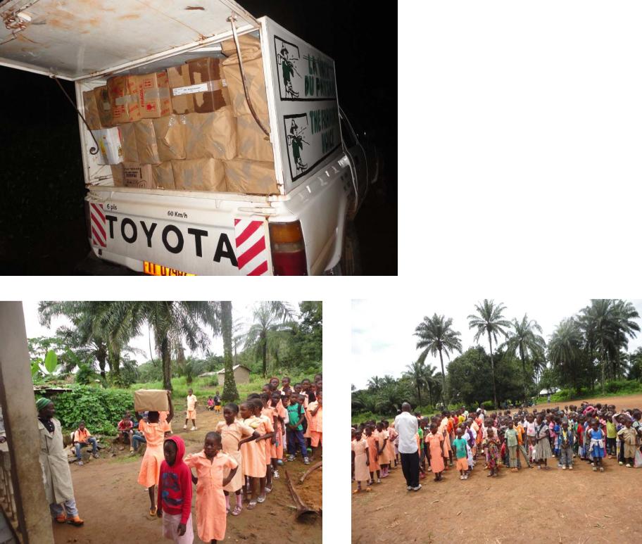 2017-Cameroun-11