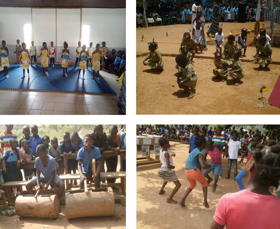 2017-Cameroun-16