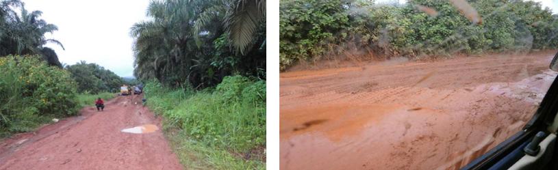 2017-Cameroun-18