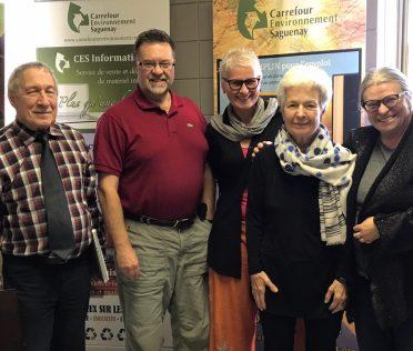 CA FICAP Saguenay 2017