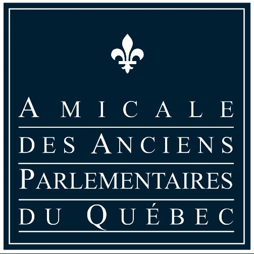 Logo_Amicale