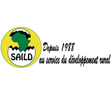 2018-02-19-SAILD-logo