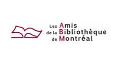 Les-Amis-de-la-Bibliotheque-de-Montreal
