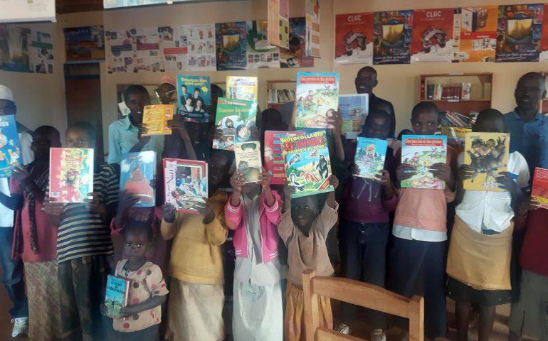 2018-05-07 enfants livres Nyamurenza