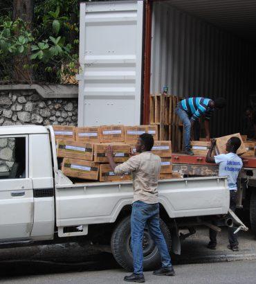2018-05-29-Care Haïti DSC_0139