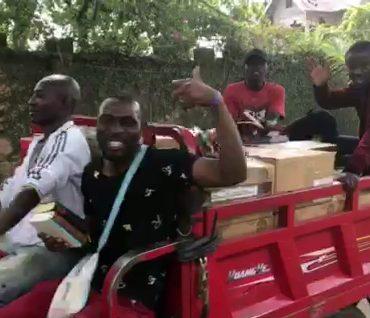 2018-10-22-CongoDR