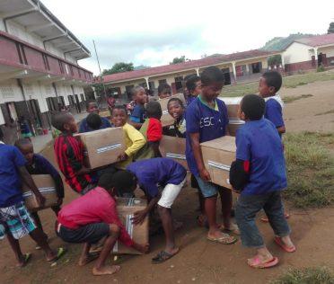 2019-06-13 Madagascar FillesCharité Sacré-coeur1