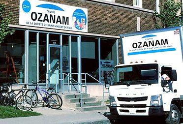 2019-09-12-Ozanam