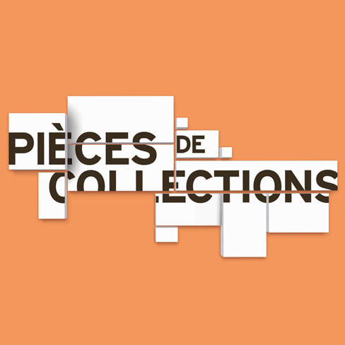 2019-11-11-Pieces-Collections_Portail-1
