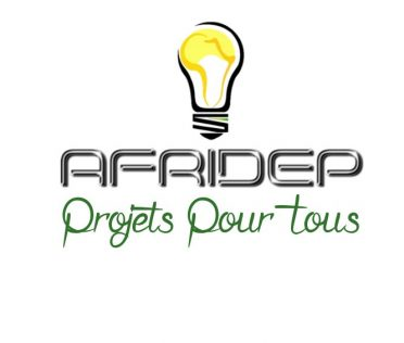 AFRIDEP_2020-07-25