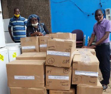 2020-09-20 Cameroun EPBLJmod