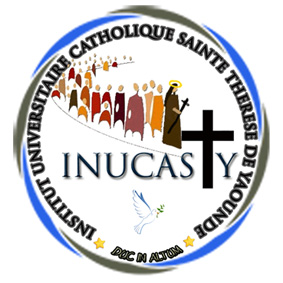 2020-12-18-INUCASTY