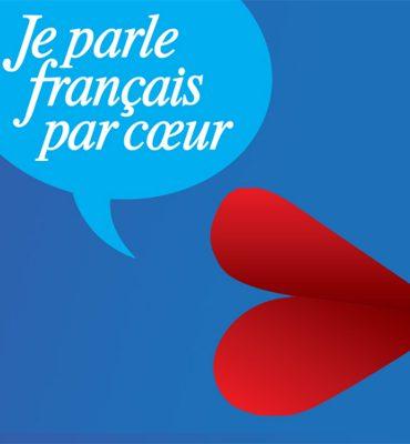 2019-11-18 Français par coeur
